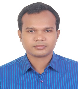 Md. Ashraful Alam